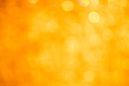 bright color background with blurred highlights Stock Photo