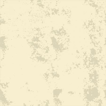 Beige grunge texture  Old paper Stock Vector - 15638522
