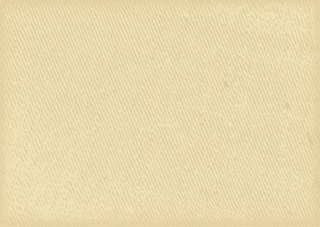 Tessiturali sfondo di carta colori di terra Vettoriali