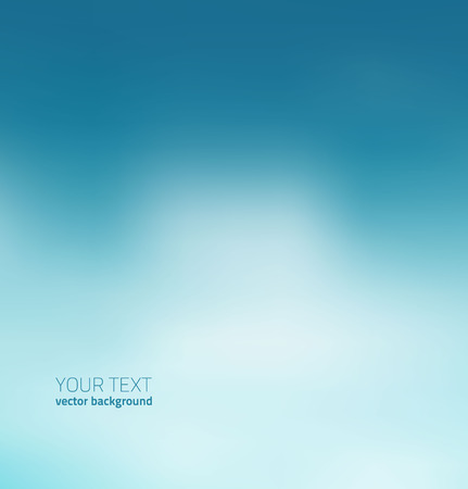softness: soft colored abstract background