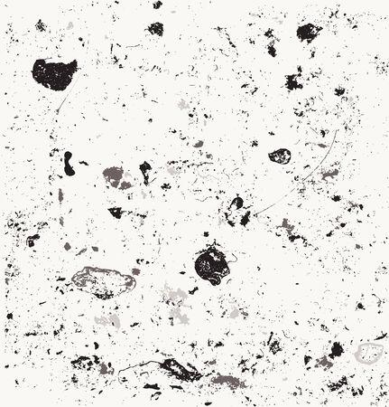 mur grunge: mur grunge, fond textur� tr�s d�taill�e