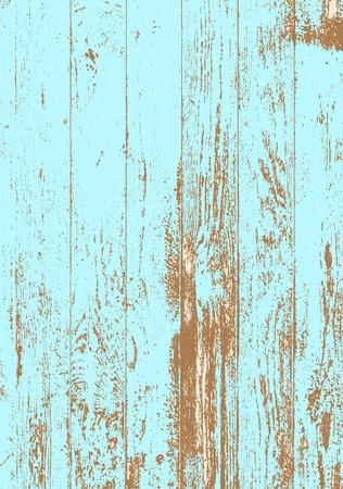 Wood texture Çizim