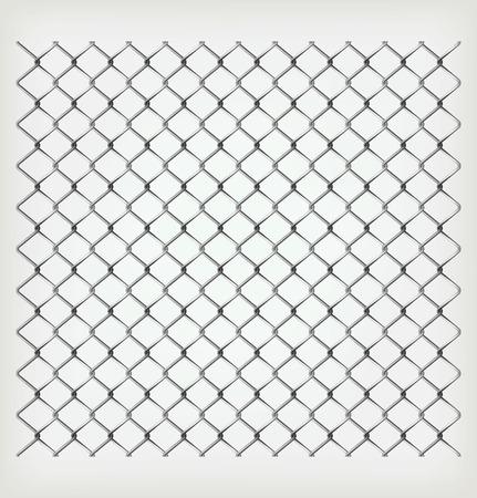 rabitz: Grid Rabitz Illustration