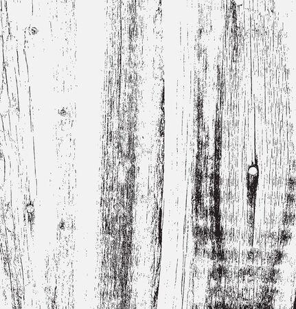 mur grunge: Mur noir et blanc grunge. Vector illustration