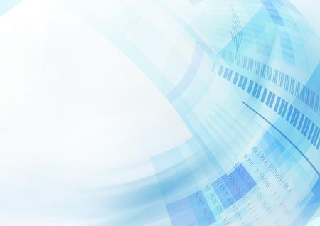 Concept business background. Vector illustration. Template design Reklamní fotografie - 41869009