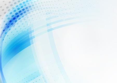 Concept business background. Vector illustration. Template design