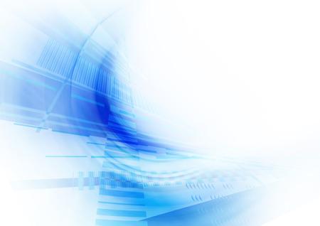 Concept zakelijke achtergrond. Vector illustratie. Template design Stockfoto