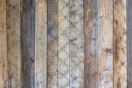 Old grunge wood texture. Parquet for background