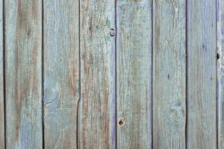 Textura de madera vieja grunge. Parquet para el fondo Foto de archivo - 109737155