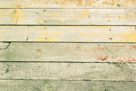 Old grunge wood texture. Parquet for background