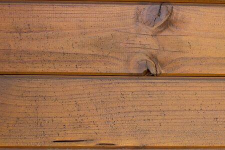 Wooden planks texture Standard-Bild