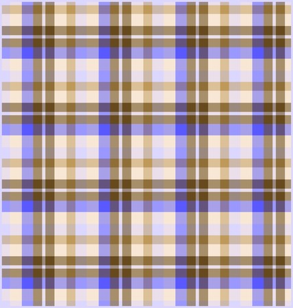 seamless pattern texture  Stock Vector - 7796102