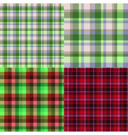 seamless pattern texture Stock Vector - 7796151