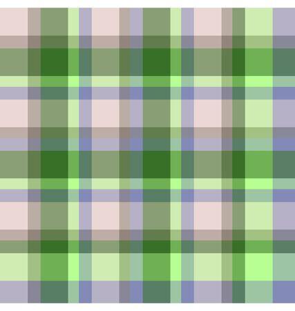 seamless pattern texture  Stock Vector - 7796105