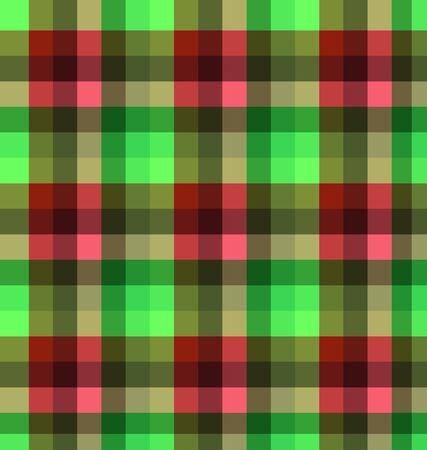 seamless pattern texture  Vector