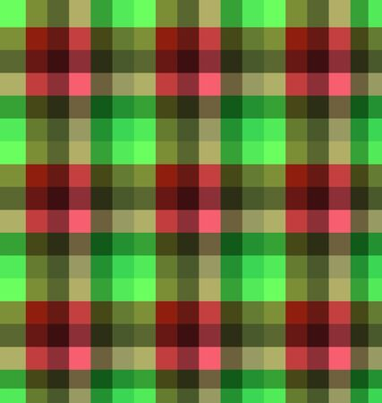 seamless pattern texture Stock Vector - 7796126