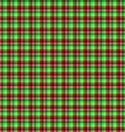 seamless pattern texture Stock Vector - 7796125