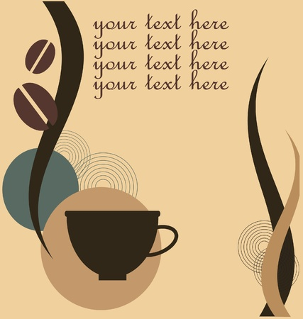 arabica: Coffee