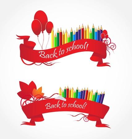 hardback: Back to school