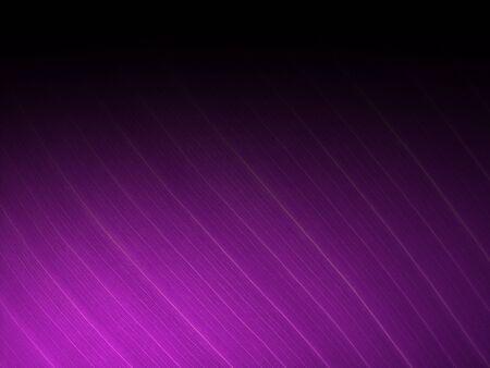 purple pattern Stock Photo