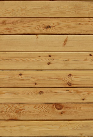 Wood log background textured pattern plank wall
