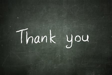 te negro: Gracias,