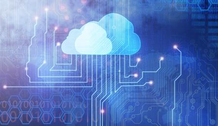 La computación en nube
