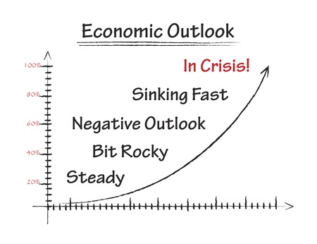 recession: Economic Outlook