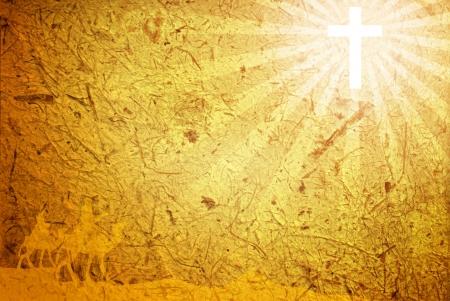 vierge marie: Contexte de Noël Banque d'images