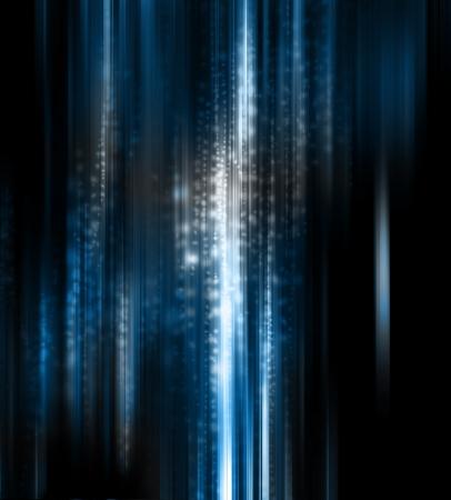 Hintergrund des binären Codes Standard-Bild - 19112290