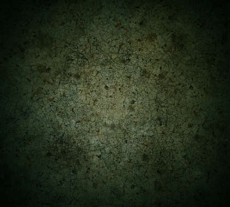 patched: Vintage Style background