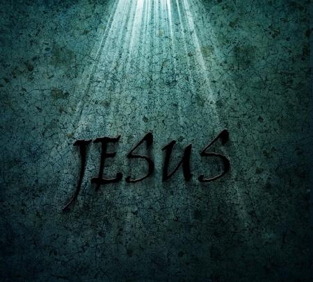 Religiöser Hintergrund Standard-Bild - 19112297
