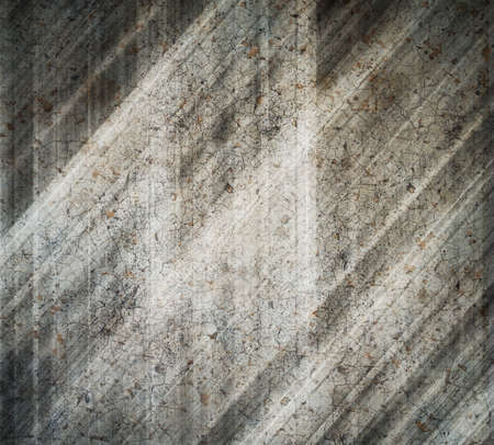 patched: Grunge background