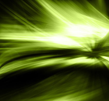 acceleration speed motion photo
