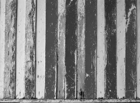 Grunge Wood panels for background photo