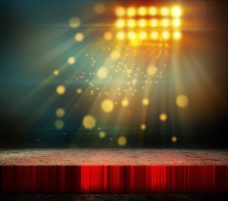 Spotlight Imagens