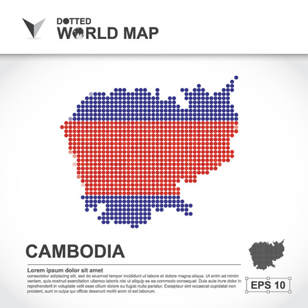 asean: map, asean, illustration, dot, background, dotted, asia, southeast, country, vector, design, community, asian, modern, white, graphic,background, world, design, travel,art, infographic,geography, concept, abstract, dots, business, symbol, cambodia