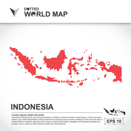 asean: map, asean, illustration, dot, background, dotted, asia, southeast, country, vector, design, community, asian, modern, white, graphic,background, world, design, travel,art, infographic,geography, concept, abstract, dots, business, symbol, Indonesia