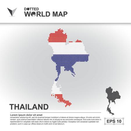 carte, l'ASEAN, illustration, dot, fond, pointillé, asie, du sud, pays, vecteur, la conception, la communauté, asiatique, moderne, blanc, graphique, fond, monde, conception, Voyage, art, infographie, la géographie, concept, résumé, points, les affaires, le symbole, la Thaïlande Vecteurs