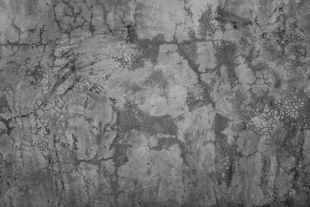 plastered: Designed grunge plastered wall texture, background