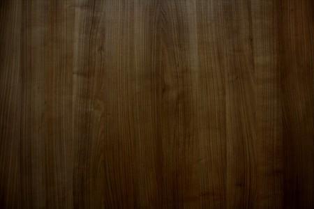 wood texture Stock Photo - 7910558