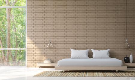 Fußboden Schlafzimmer Xl ~ Moderne ruhige schlafzimmer im wald modern ruhigen schlafzimmer