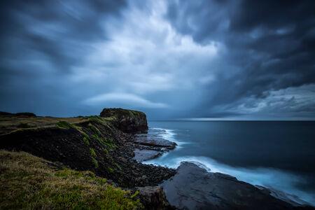 kiama: Kiama Stormfront