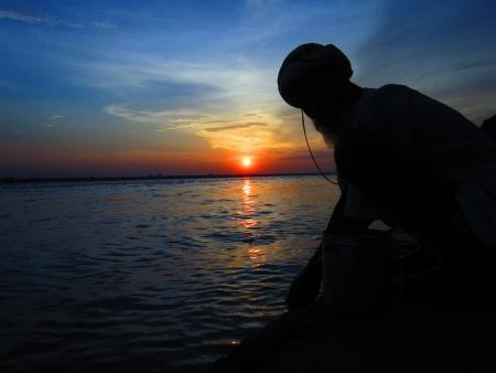 stupendous: sunrise gorgeous
