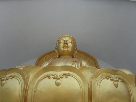 lord buddha: LORD BUDDHA Stock Photo