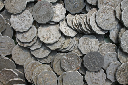 indian currency: Indian currency.