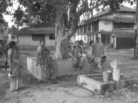 west bengal: Travel photo Jayrambati, West Bengal. Shot at JJayrambati, West Bengal on 22.03.2013 at afternoon hours