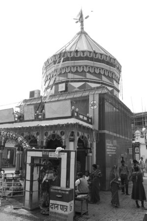 sonepur fair: Sonepur Fair. Travel photo in black and white, Shot at Sonepur, Bihar, Afternoon hours on. 08.11.2014.