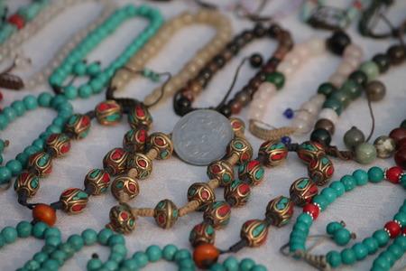 incertaininty: Indian money-art