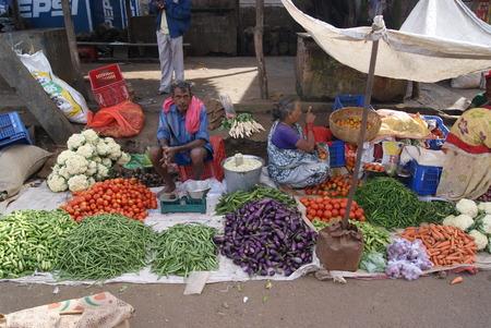 andhra: Travel photo of Araku. Shot at Araku Andhra Pradesh India at afternoon hours on May 01 2011.Travel photo of Araku. Shot at Araku Andhra Pradesh India at afternoon hours on May 01 2011. Editorial